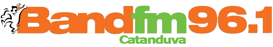 Band FM Catanduva 96,1